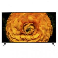 Téléviseur 4K écran plat LG - 75UN85006 pas cher