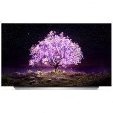 Téléviseur 4K  écran plat LG - OLED48C15LA pas cher