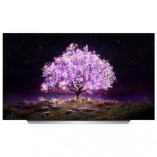 Téléviseur 4K écran plat  LG - OLED65C15LA pas cher