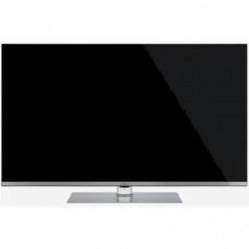 Téléviseur 4K écran plat PANASONIC - TX43JX710E pas cher
