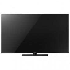Téléviseur 4K écran plat PANASONIC - TX55FX740E
