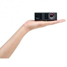 Vidéoprojecteur Multimédia OPTOMA - ML750E