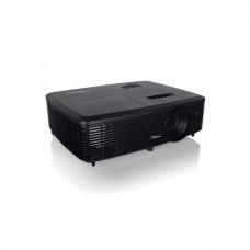 Vidéoprojecteur Multimédia OPTOMA - S340