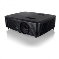 Vidéoprojecteur Multimédia OPTOMA - W341