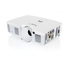 Vidéoprojecteur Multimédia OPTOMA - W402