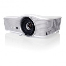 Vidéoprojecteur Multimédia OPTOMA - W515