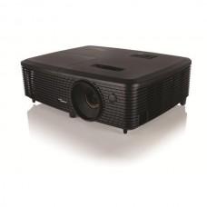 Vidéoprojecteur Multimédia OPTOMA - X340